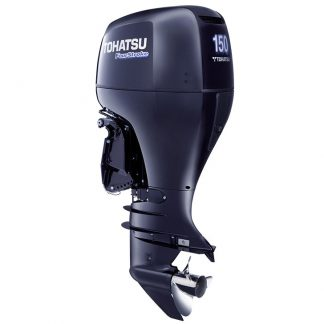 4-stroke-150hp-outboard-engine