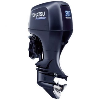 4-stroke-200hp-outboard-engine