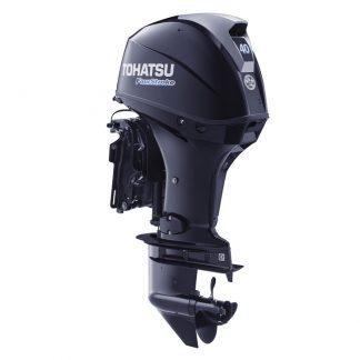 4-stroke-40hp-outboard-engine