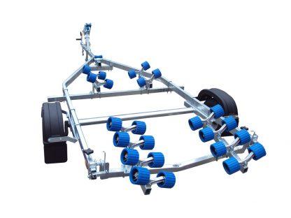 EXT750-Super-roller