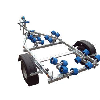 EXt500-Roller