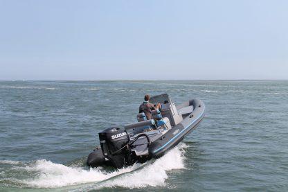 Hydrosport 646S