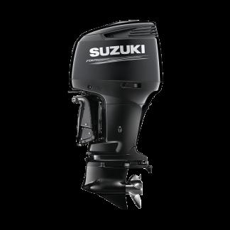 Suzuki DF300AP 4-Stroke Outboard Engine Range – Ash Marine